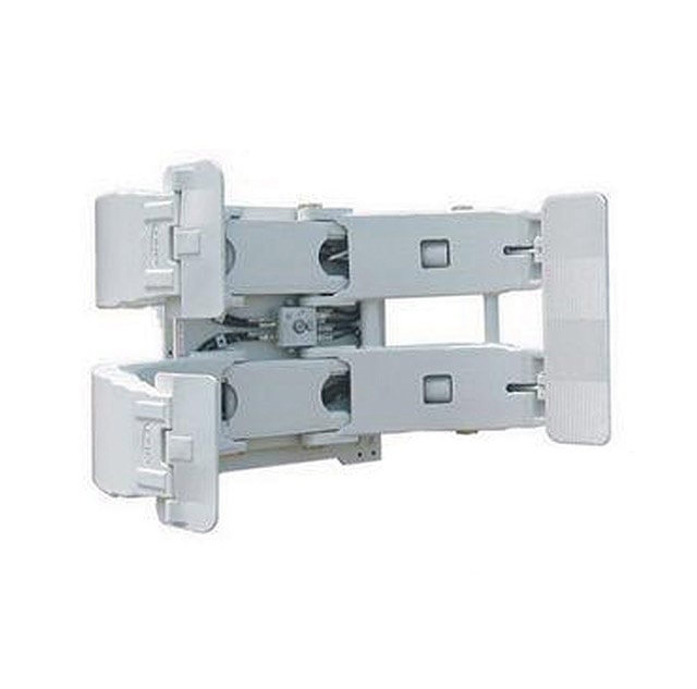 paper-roll-clamp-attachment