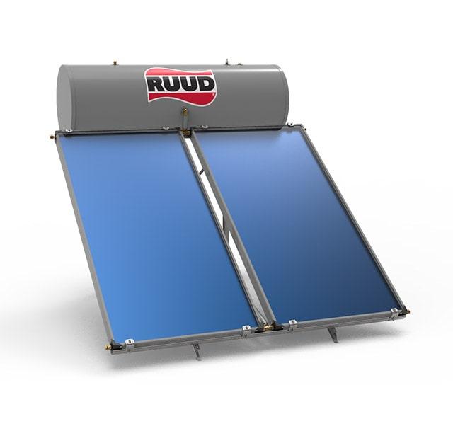 best solar water heaters in oman