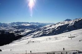 SDI_ski2008 061 (1)