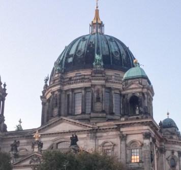 Berlin (11 von 23)