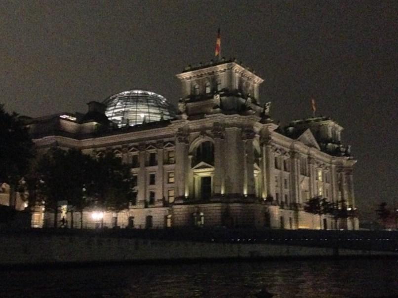 Berlin (17 von 23)