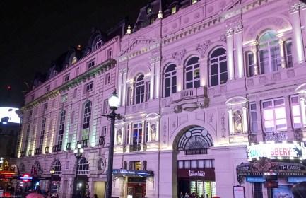 LondonE (1008 von 353)