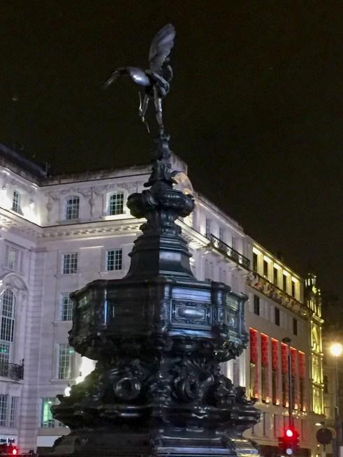 LondonE (1013 von 353)