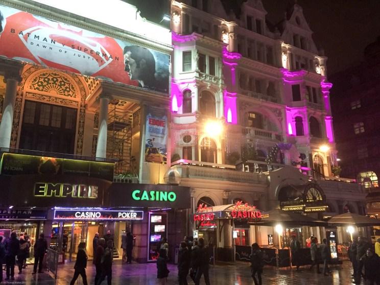 LondonE (1024 von 353)