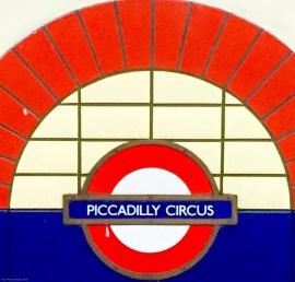 LondonE (1028 von 353)