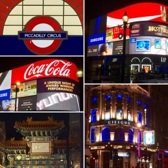LondonE (1030 von 353)