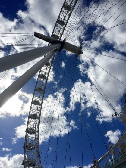 LondonE (1032 von 353)