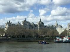 LondonE (1036 von 353)