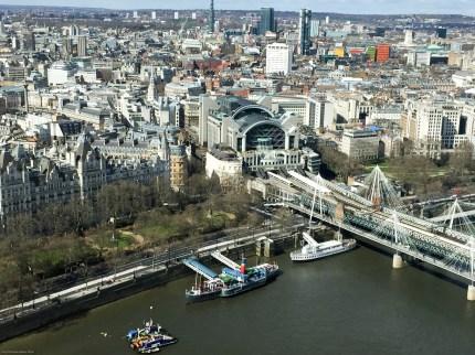 LondonE (1050 von 353)