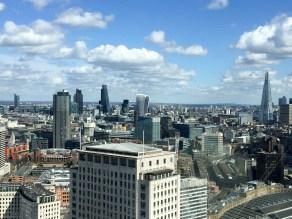 LondonE (1051 von 353)