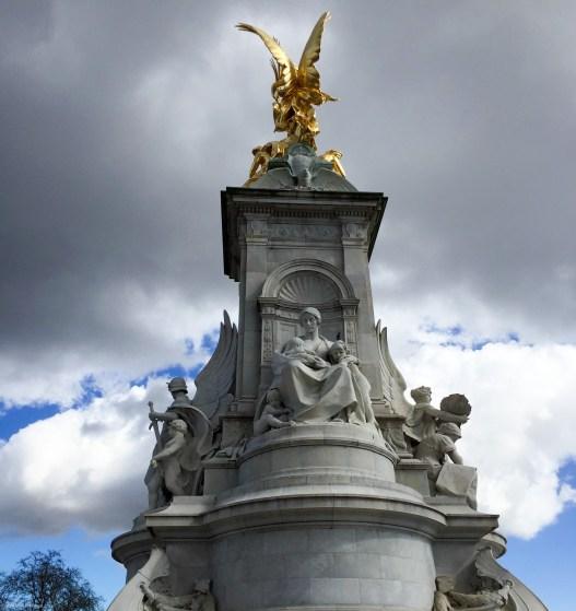 LondonE (1114 von 353)