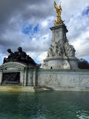LondonE (1132 von 353)