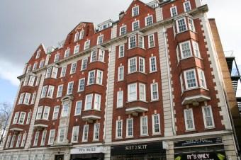 LondonE (1135 von 353)