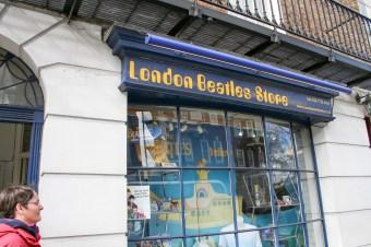LondonE (1138 von 353)
