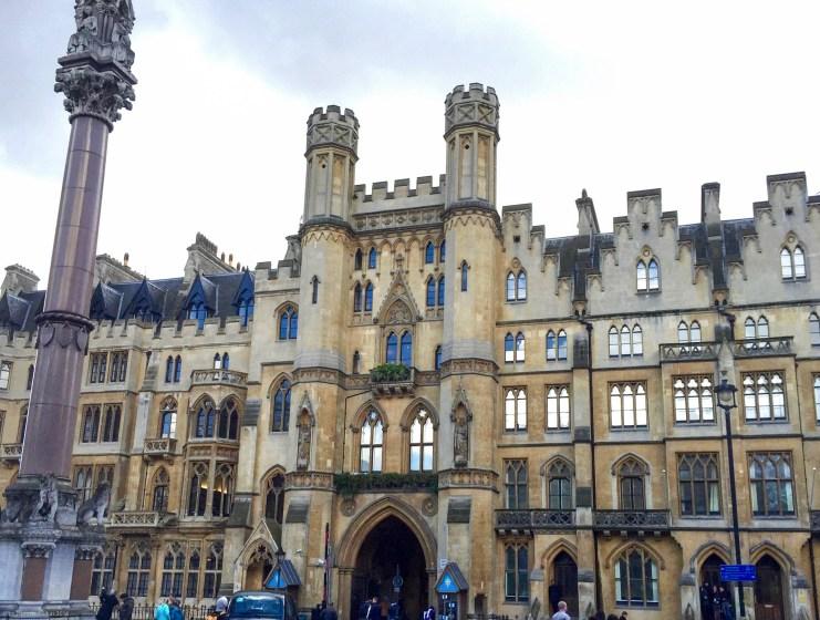 LondonE (1140 von 353)