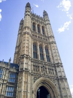 LondonE (1151 von 353)
