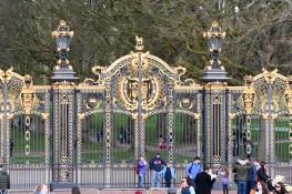 LondonE (1158 von 353)