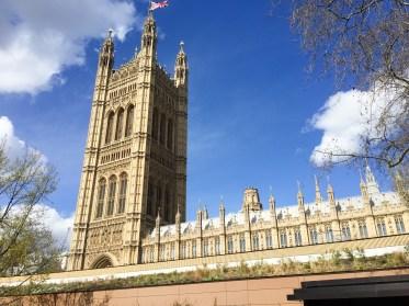 LondonE (1160 von 353)