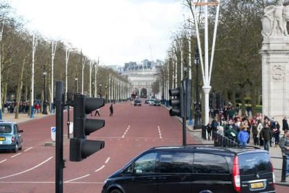 LondonE (1161 von 353)