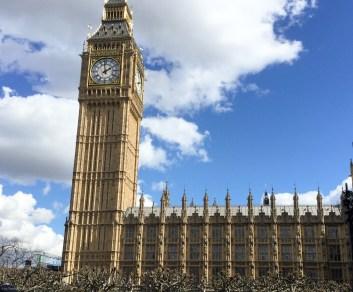 LondonE (1163 von 353)