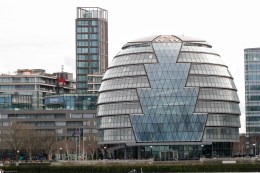 LondonE (1179 von 353)