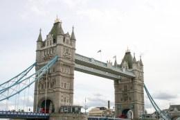 LondonE (1188 von 353)