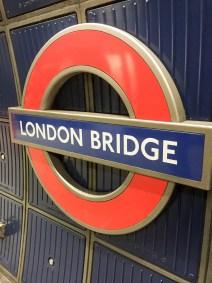 LondonE (1189 von 353)