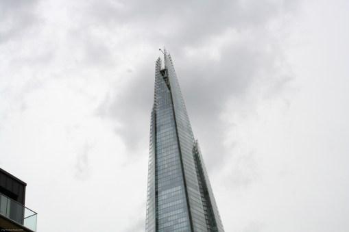LondonE (1208 von 353)