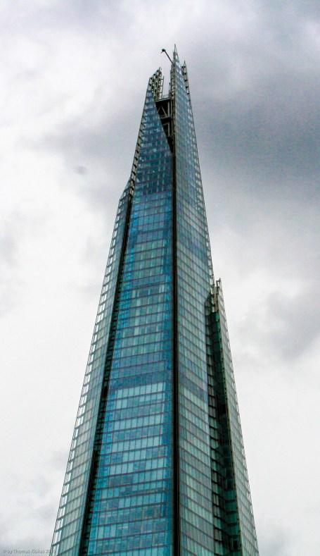 LondonE (1209 von 353)