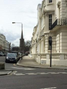 LondonE (1234 von 353)
