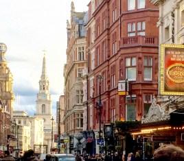 LondonE (1255 von 353)