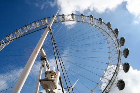 LondonE (1262 von 353)