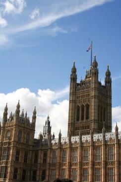 LondonE (1266 von 353)