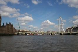 LondonE (1270 von 353)