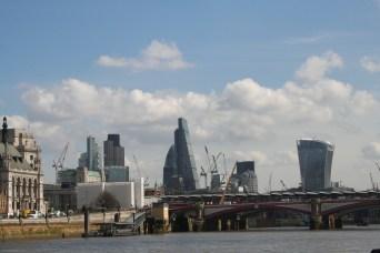 LondonE (1279 von 353)