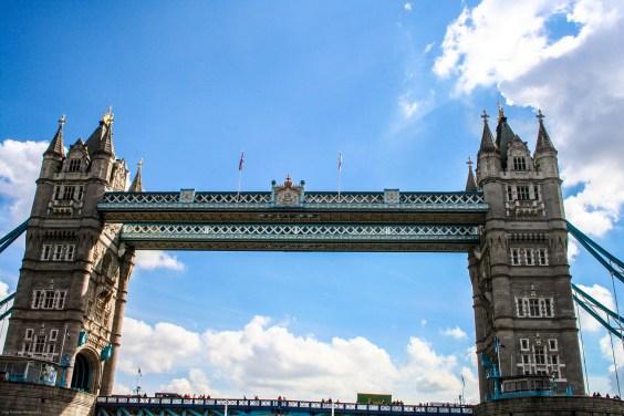 LondonE (1293 von 353)
