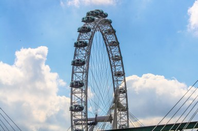 LondonE (1332 von 353)