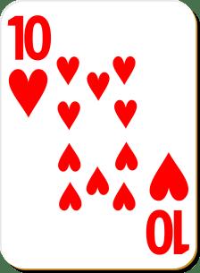 playing-card-28241_1280