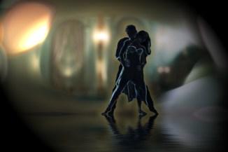 dance-705645_1280