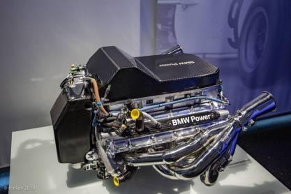 bmw-114