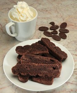 double_chocolate_biscotti_lg__79384