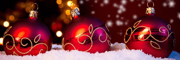 Holiday Decorations: Types of Outdoor Décor
