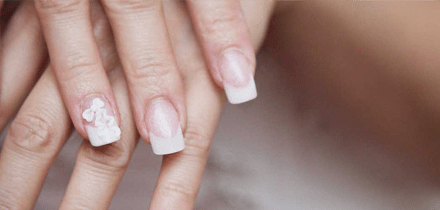 2015 Nail Trends