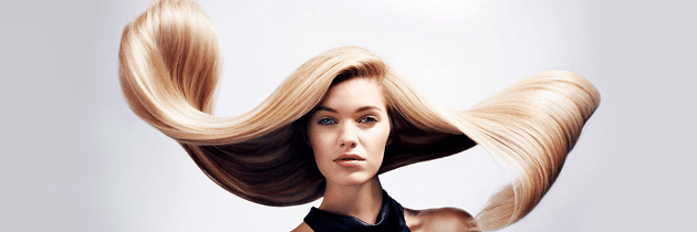 5 Facts About Allergies to Hair Products