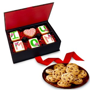 I Love U Collection for MOM