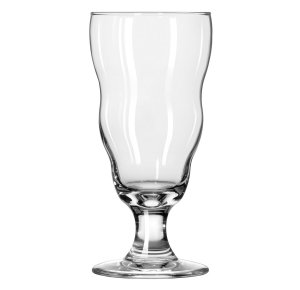 Libbey Smoothie Glass