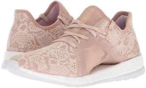 04 adidas Running PureBOOST X Element Women's Running Shoes