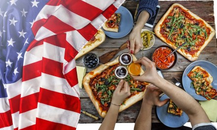 Fourth Of July Recipes that are Perfect for Any Barbecue Party