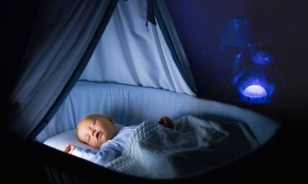 Top 10 Weird But Useful Baby Gadgets You Can Find in Amazon