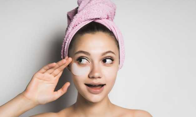 10 Pampering Anti-Aging Eye Patches for Fresher Looking Skin